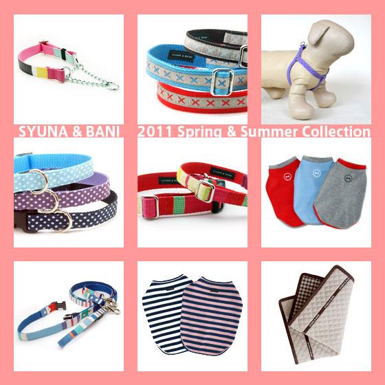 110502_new-items.jpg