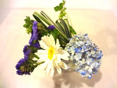 130608_flower01.jpg