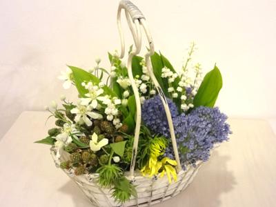 130608_flower03.jpg