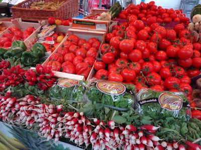 130923_tomato.jpg