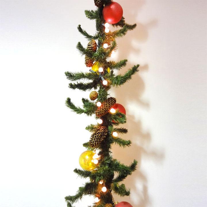 http://syuna-bani.net/blog/131121_christmas02.jpg