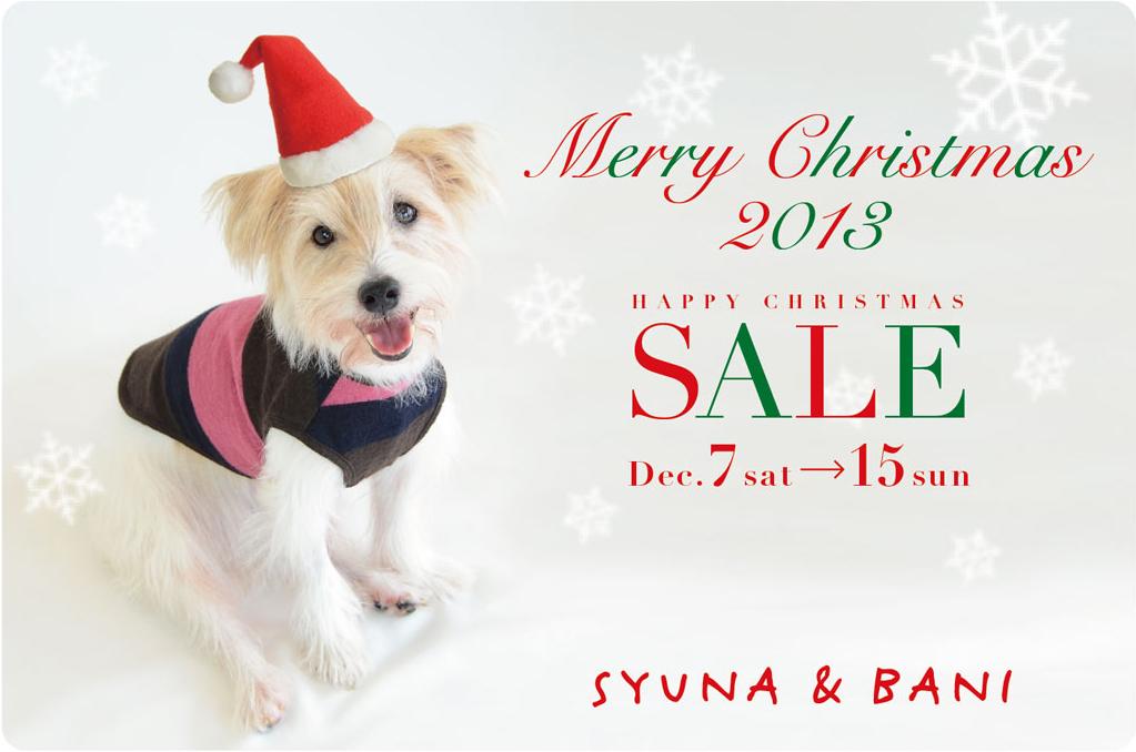 http://syuna-bani.net/blog/131123_XmasSALE.jpg