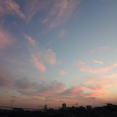 131030_yuyake.png