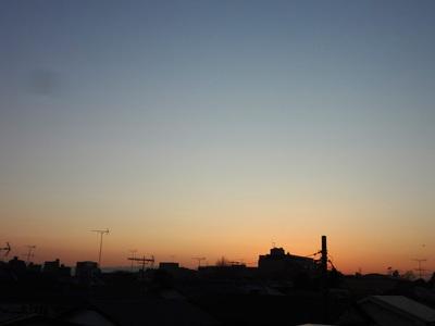 140129_yugure.jpg