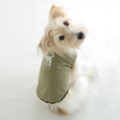dogprintNS_02.jpg