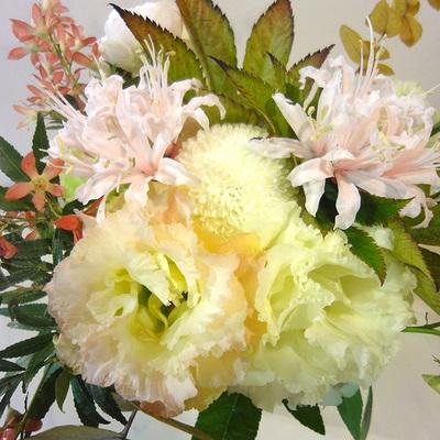 donna_flower.jpg