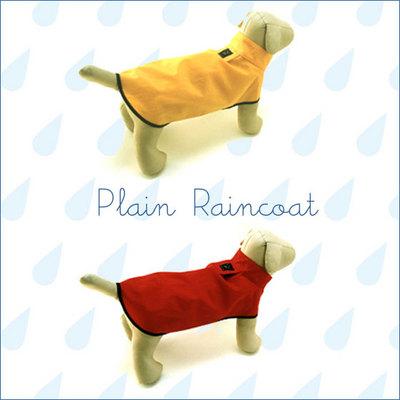 raincoart.jpg