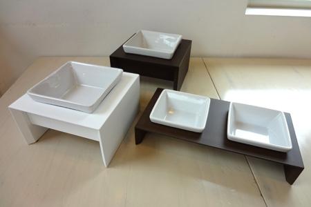 bowl02.jpg
