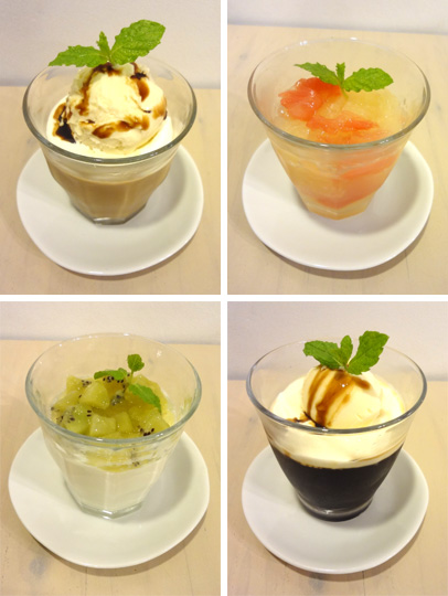 summer_dessert.jpg
