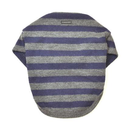 シックミルドTシャツ